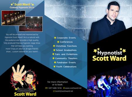 hypnotist-front-pamphlet